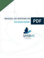 ManualQualidade (1).docx