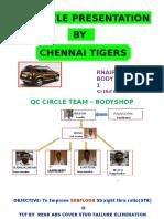 Qc Project - Copy (2)