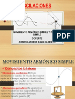 2 movimiento armonico simple.pdf