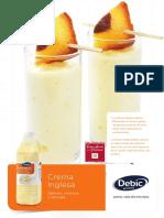crema inglesa.pdf