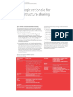 Pages de Mobile Infrastructure Sharing 4