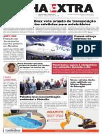 Folha Extra 1554