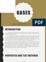 Ppt Gasses Fix