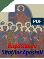 Rugaciunile-Sfintilor-Apostoli