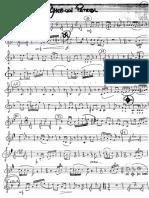 flauto oboe  in do.pdf