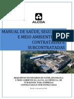 Caderno_SSMA_Tubarao