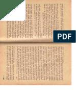 Calauza-2-7.pdf