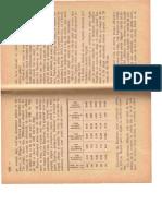 Calauza-7-7.pdf