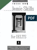 focus on academic skills for ielts.pdf
