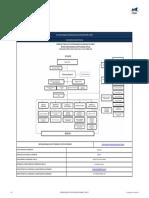 Literala1.pdf
