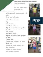 Canción Baile Final de Curso.pdf