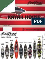 Katalog Kayak House seat on top.pdf