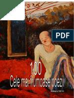 Ducan, 100