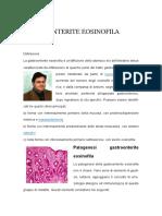gastroenterite_eosinofila