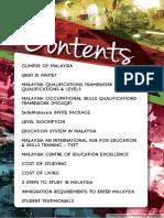 Skills Malaysia Guide Book.pdf