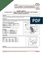 Td9-02 Filtros Tipo y Modelo Af[1]