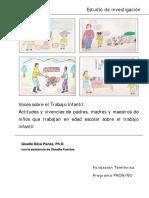 Lib PDF Voces