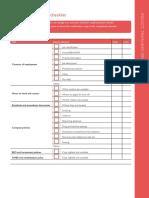 InductiInductionChecklistTemplate.pdfon Checklist Template