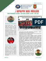 Bil 1 - Buletin KPKPW 2016