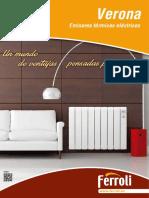 Catalogo-Emisores-Electricos-Gama-VERONA.pdf