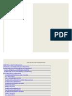Caiet Practica Model Orientativ 2016.Rtf.docx