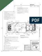 0906-110-E000D-01.pdf