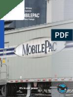 55836500-Pwps-Mobilepac-Brochure.pdf