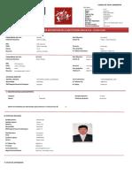 DP00055879.pdf