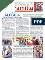 EL AMIGO DE LA FAMILIA domingo 12 junio 2016.pdf