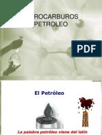 3Hidrocarburos-Petroleo