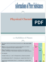 physicaltransformationsofpuresubstances-fadil-aldev.ppt