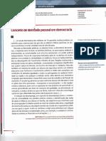 ficha 1 CP1.pdf