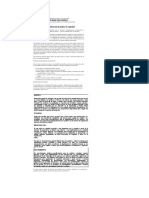 pag01 elaborar politicas