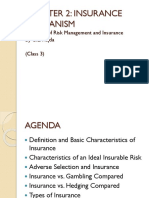 C3a - THE INSURANCE MECHANISM.pdf