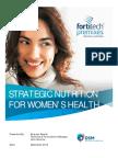 Fortitech-Premixes-Womens-Health-Tech-Paper-EN (1).pdf