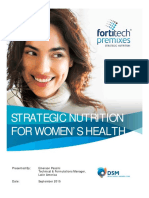 Fortitech-Premixes-Womens-Health-Tech-Paper-EN (1).pdf