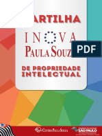 2014-cartilha-inova