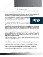 Lenguaje y Comunicacion 3º Basico Virtual