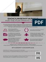 nhd category infographics