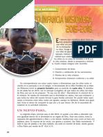 proyectoinfancia2015-2018