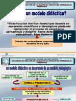 6012634-MODELOS-DIDACTICOS.ppt