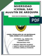 NORMA-E-070-CAPITULO-1+20.docx