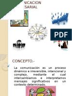 COMUNICACION EMPRESARIAL 2.pptx