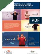 criterio-octubre-22-09 (2) (1).pdf