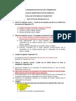REACTIVOS INFO 2.docx
