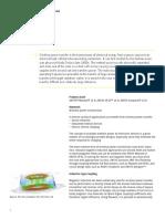ab-wireless-power-transfer (1).pdf