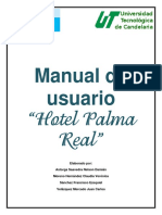 Manual de Usuario (2)