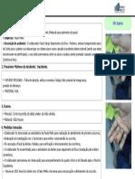 08 Junho 2016 Accidente_Report_Paulo Mello
