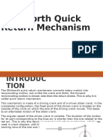 4th dynamics pdf and of edition machinery mechanisms