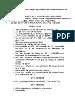 impeachmet Collor.docx